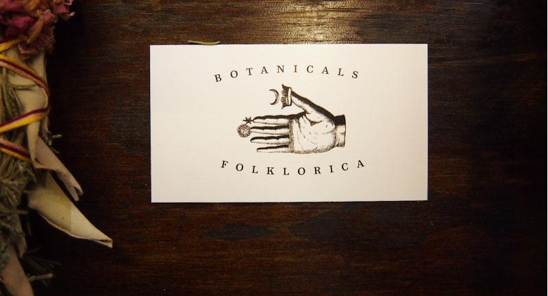 botanicalsFolklorica02
