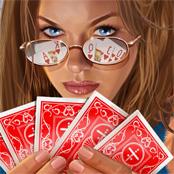 https://i2.wp.com/www.artpoker.net/ArtpokerAdmin/ImageGallery/Poker-woman.jpg