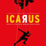 NETFLIX ICARUS – A Doping Documentary Gone Right