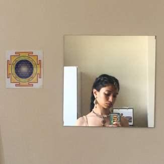 Priya Jay
