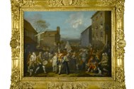 March_of_the_Guards_to_Finchley,_William_Hogarth___Foundling_Museum,_London_560_373_s_c1