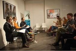 The New Economy of Art debates
