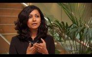 Episode 5 – Niharika Hariharan, Senior Design Consultant, Seren