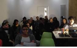 Peer Forum 3 (4)