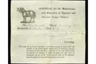 Receipt_given_to_birth_mother___Foundling_Museum,_London3_560_373_s_c1