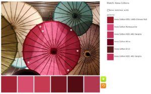 ColorPlay-Umbrellas-n1