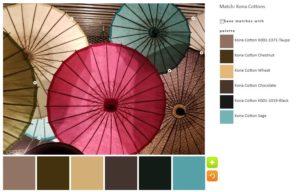 ColorPlay-Umbrellas-n2
