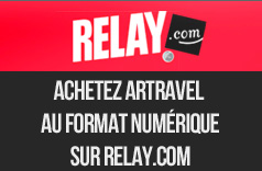 relay.jpg
