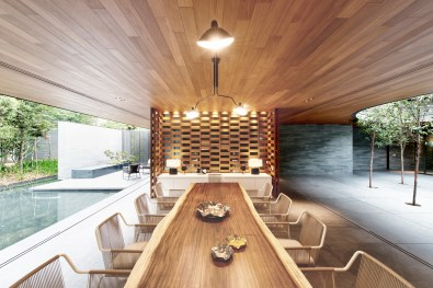 FARM_THE_WALL_HOUSE_07_HIRES