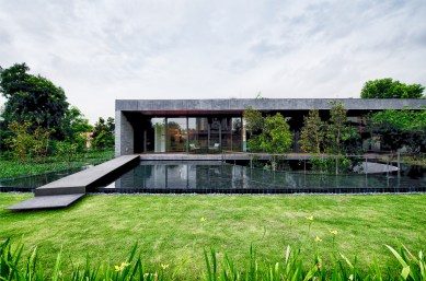 FARM_THE_WALL_HOUSE_11_HIRES