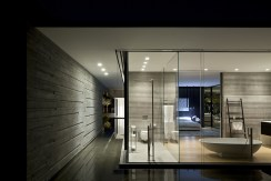 Float-House-Pitsou-Kedem-Architects-on-Inspirationist-2_resize