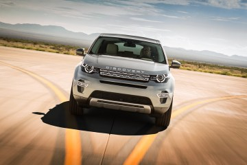 LR_Discovery_Sport_01