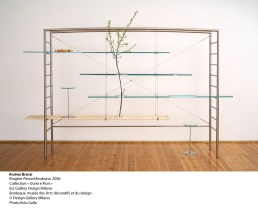 Pierced-Bookcase-copie