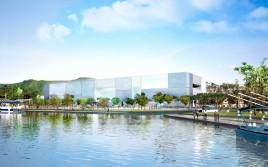 54e216ede58ece56f5000018_foster-partners-breaks-ground-on-taiwan-s-national-museum-of-marine-science-and-technology-_fp4