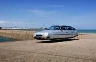 The-Flying-Cars_7-640x414