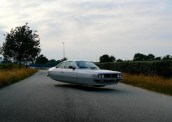The-Flying-Cars_8-640x456