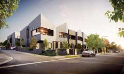 CannyProjects_LuxandModern_KewEast_Facade