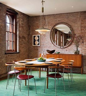 Tribeca-Loft-Andrew-Franz-Architect-04-1-Kindesign