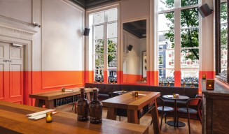 hoppa-beer-bar-and-brewery-in-amsterdam-by-concrete-5