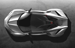 w-motors-fenyr-supersport-3 - Copie (2)