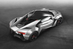 w-motors-fenyr-supersport-7 - Copie
