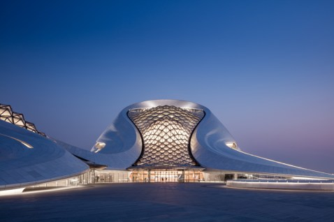 mad-architects-harbin-opera-house-china-03