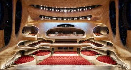 mad-architects-harbin-opera-house-china-11