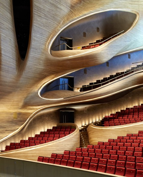 mad-architects-harbin-opera-house-china-12