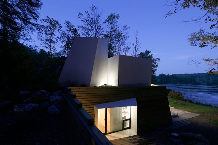 lakehouse_taylormillerarch_19