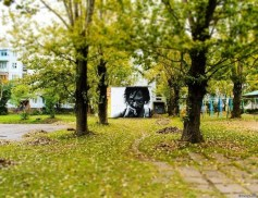 Great_Portraits_Murals_of_Iconic_Personalities_by_Belarusian_Street_Artist_HoodGraff_2016_15-768x592