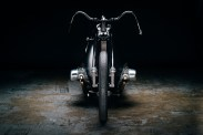 revival-cycles-bmw-landspeeder-05