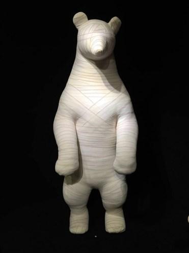 plush-mummy-big-bear-copie