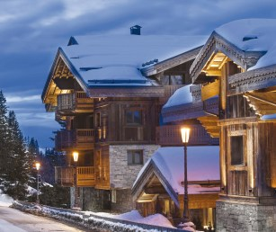 six-senses-residences-one-courchevel-fac%cc%a7ade-nuit