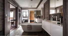 six-senses-residences-one-courchevel-salle-de-bain