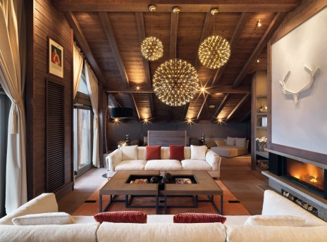 six-senses-residences-one-courchevel-salon