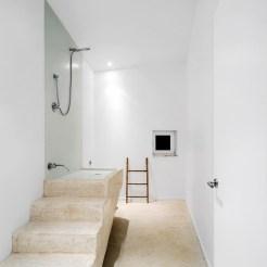Texugueira-salle-de-bain1
