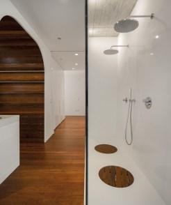 Texugueira-salle-de-bain2