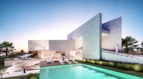 Villa-Abu-Dhabi-2