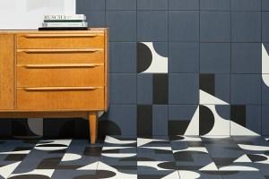 mutina_puzzle_wall