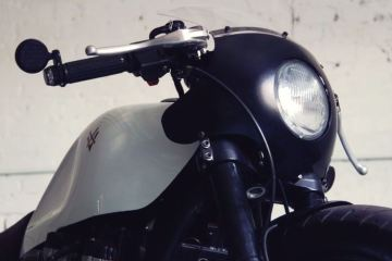 moto-venier