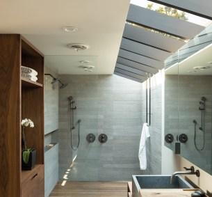 Laurelhurst-salle-de-bain