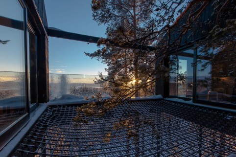 snohetta-7th-terrasse