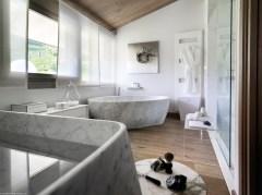 Megève-chalet-salle-de-bain-2