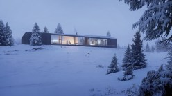 I-House-exterieur