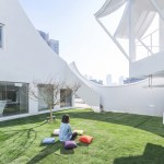 KHM-Architects-cours