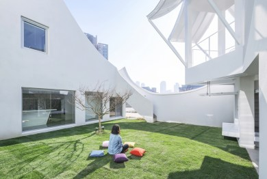 KHM-Architects-cours