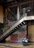 x_canyon-escalier