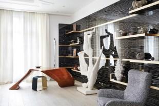 Architecte-Stéphanie-salon-3