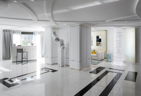 Architecte-Stéphanie-canne
