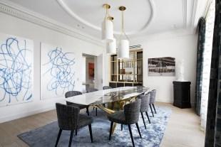 Architecte-Stéphanie-salle-a-manger